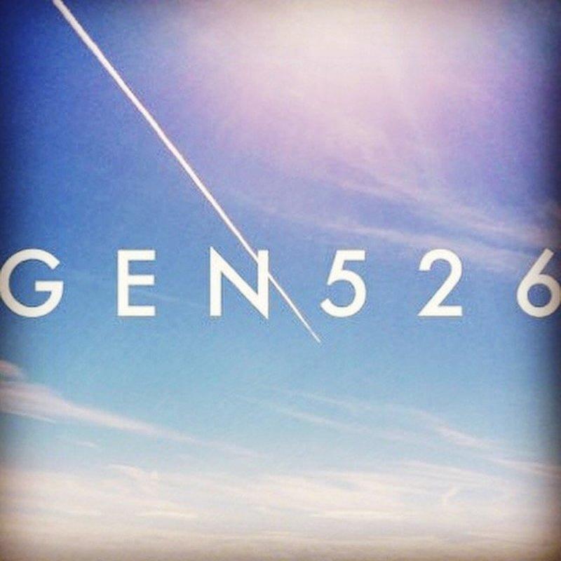 GEN526
