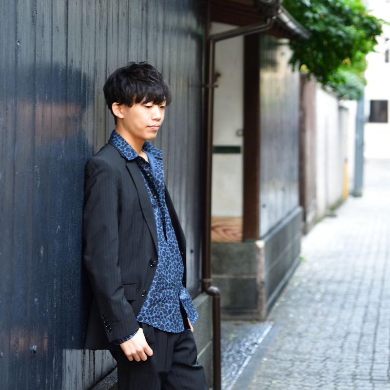 ichi_yo