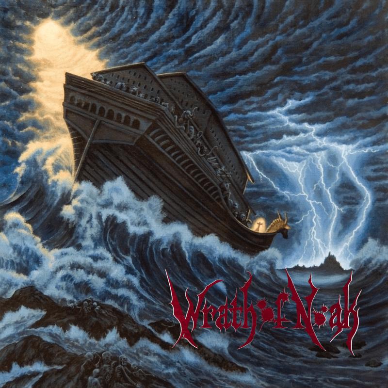 Wrath of Noah