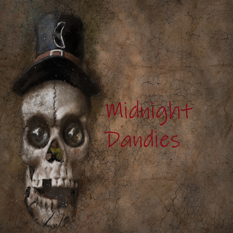 Midnight Dandies