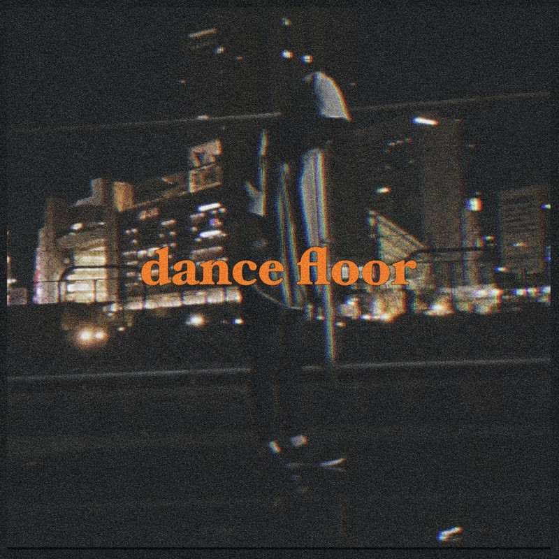 dance floor (feat. 夕方の豊野)