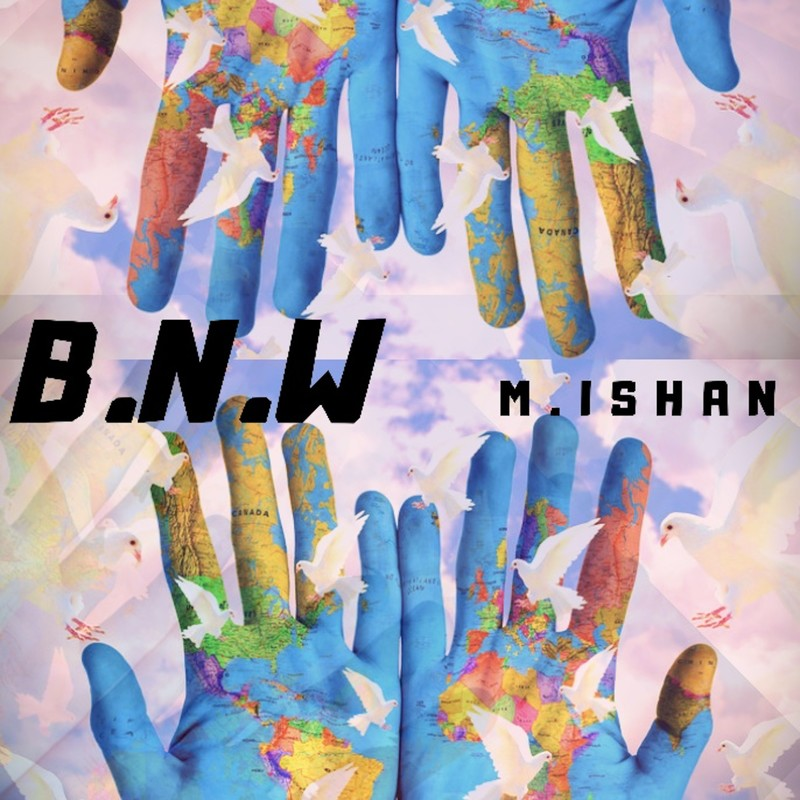 B.N.W