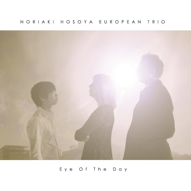 Noriaki Hosoya European Trio