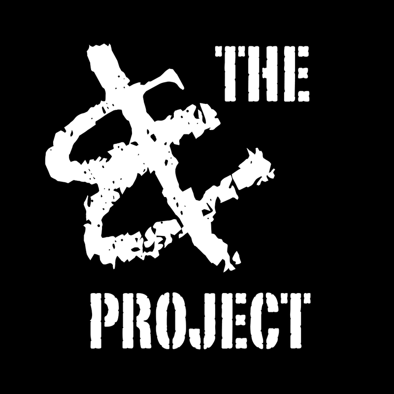 the & project