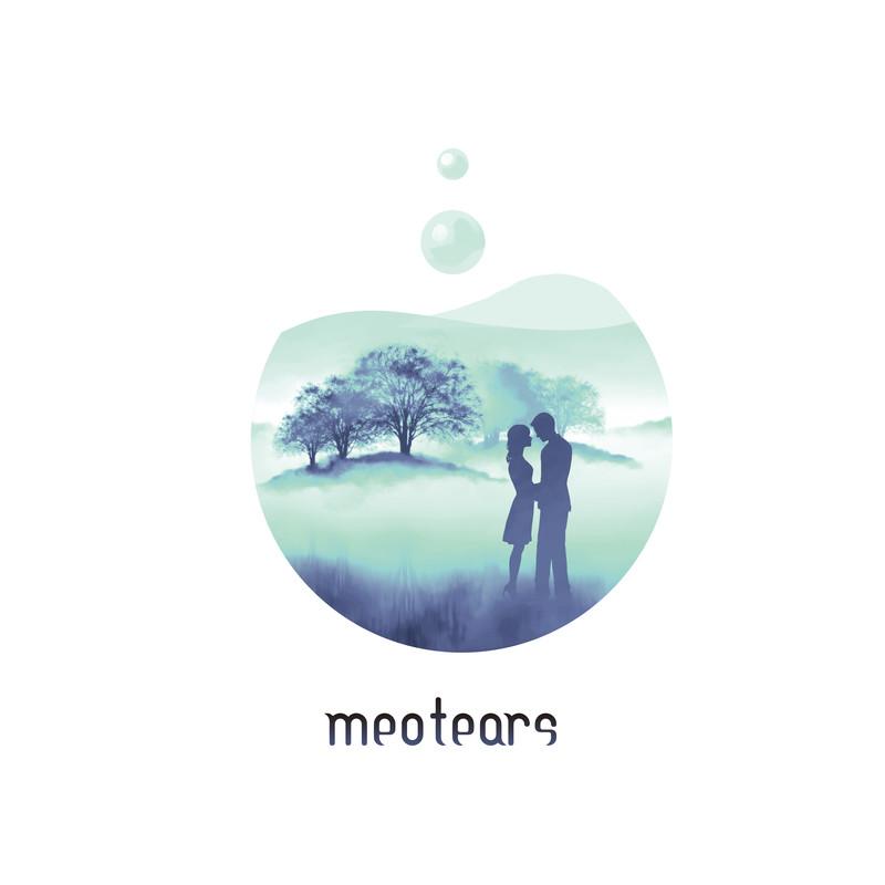 meotears