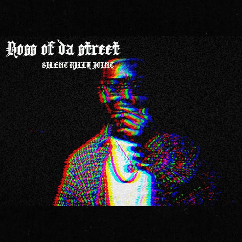 Boss of da street