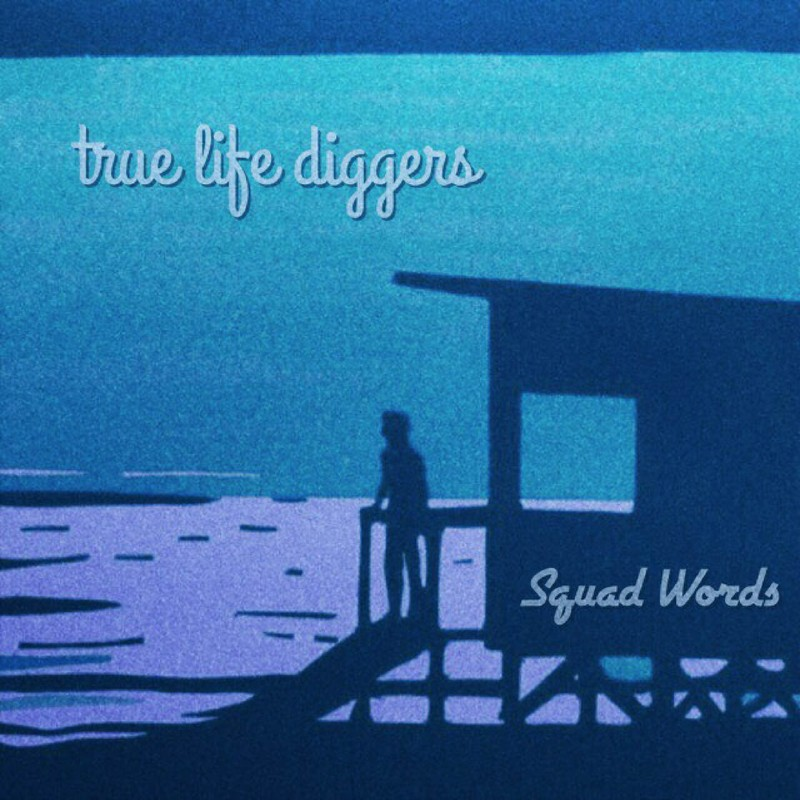 True Life Diggers