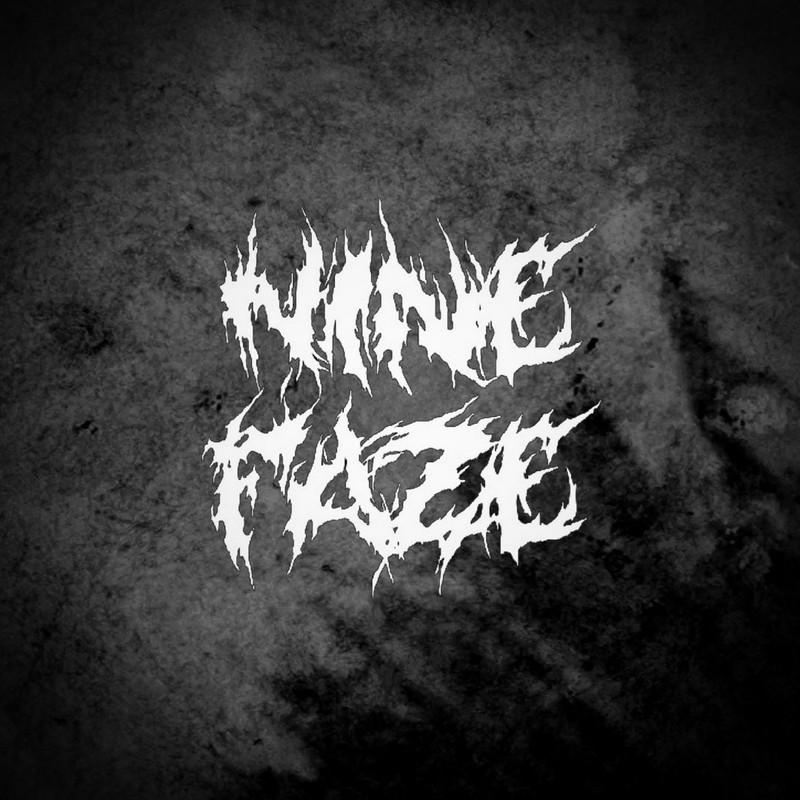 Nine Faze