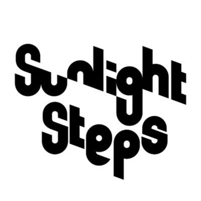 sunlight steps