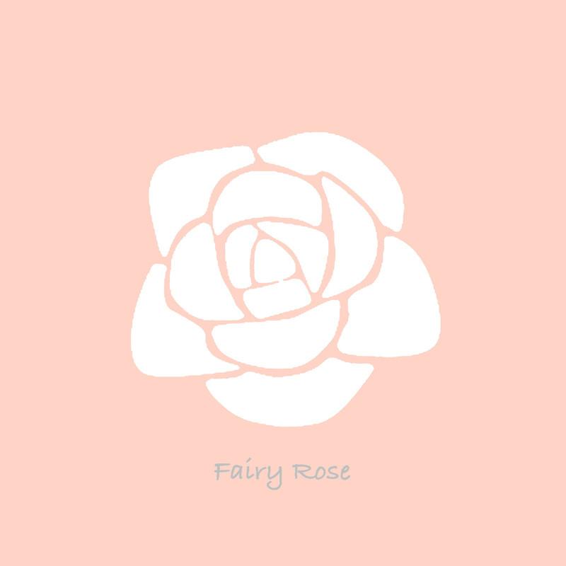 Fairy Rose