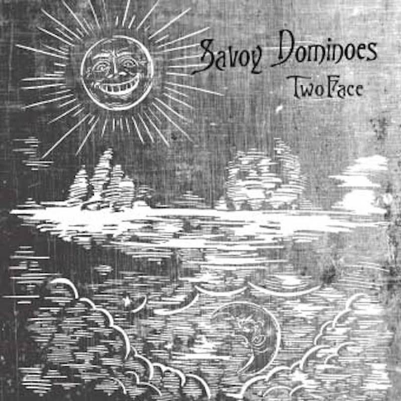 Savoy Dominoes