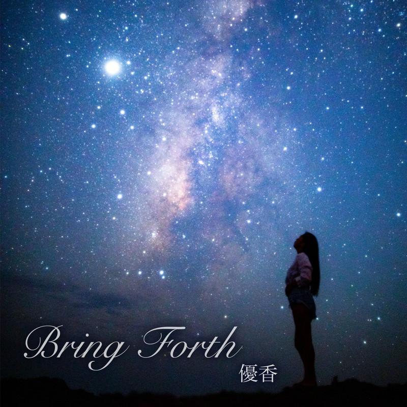 Bring Forth