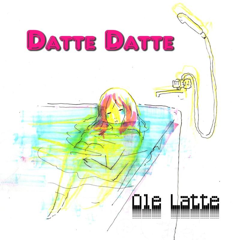 DATTE DATTE