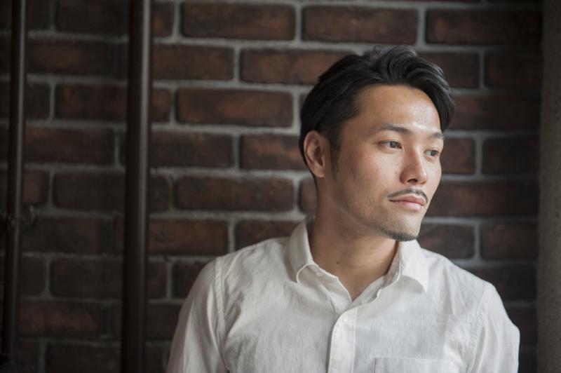 Yuichiro Okuda