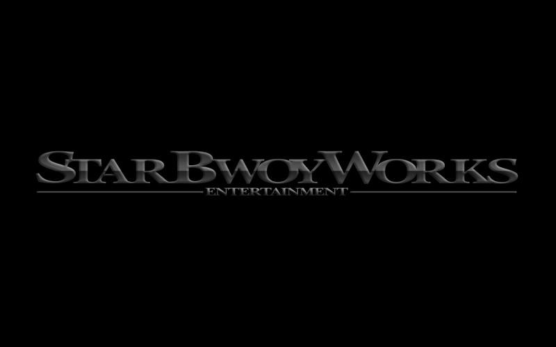 StarBwoyWorks