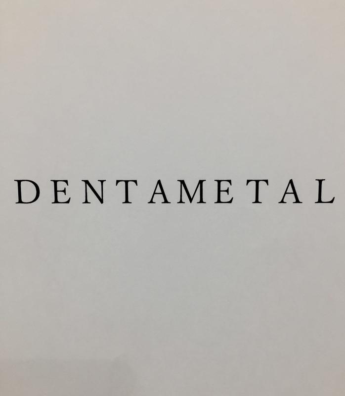 DENTAMETAL