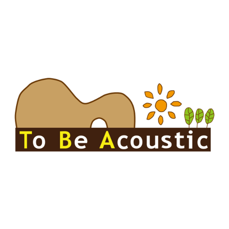 To Be Acoustic