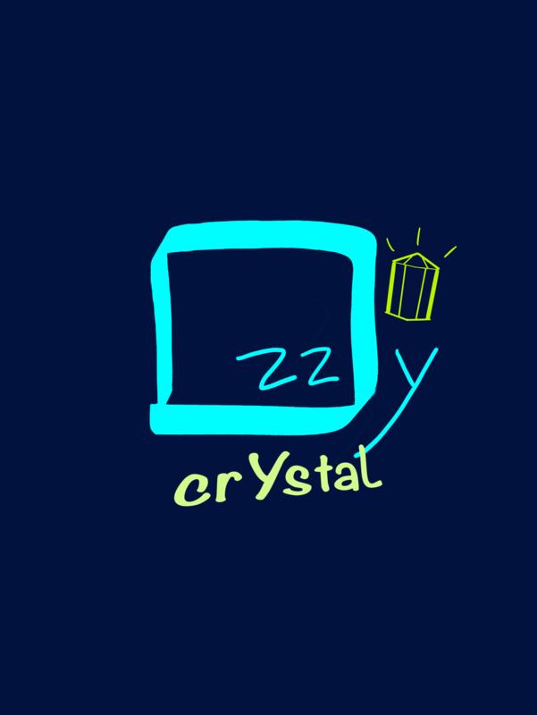 Ozzy Crystal