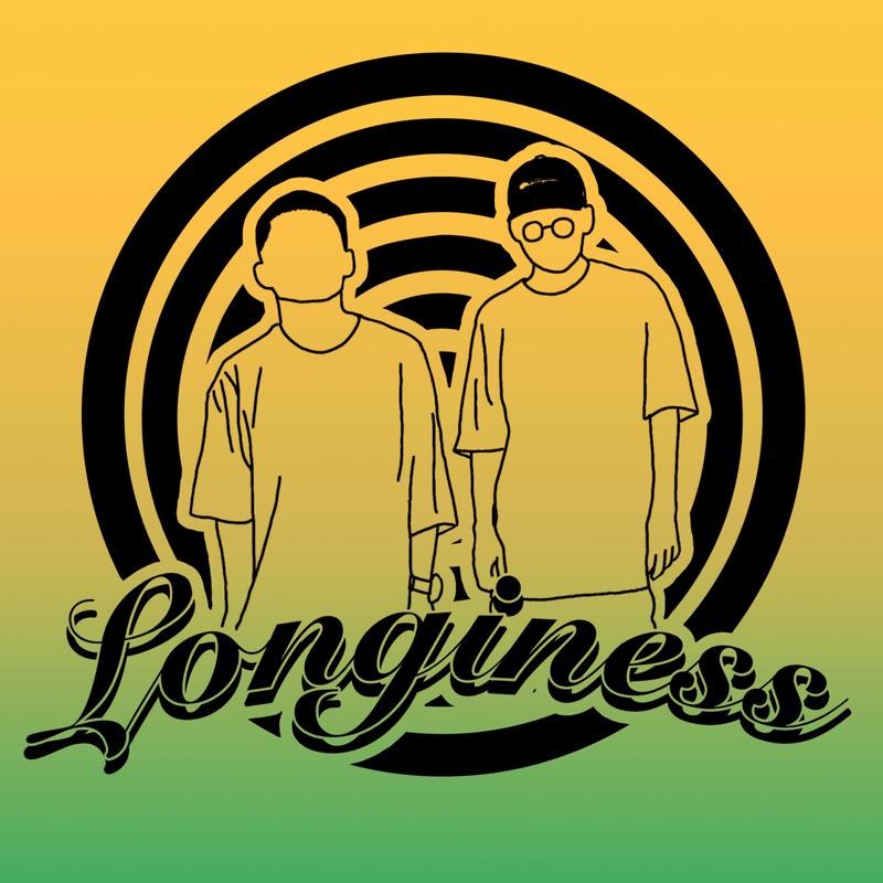 Longiness (feat. OHZKEY & Vanity.K)