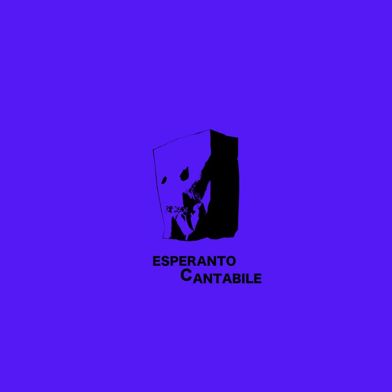 Esperanto Cantabile