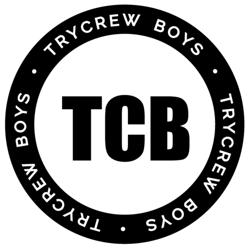 TRYCREW BOYS