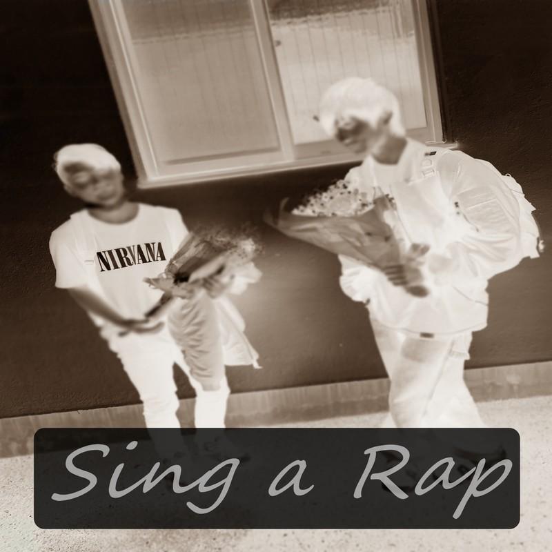 Sing a Rap