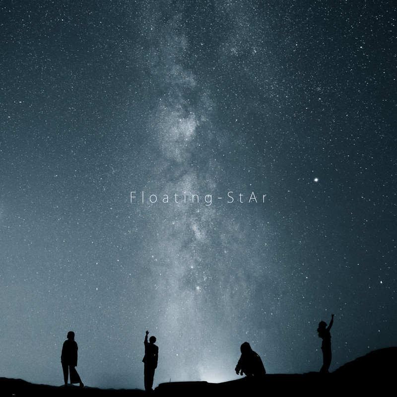 Floating-StAr
