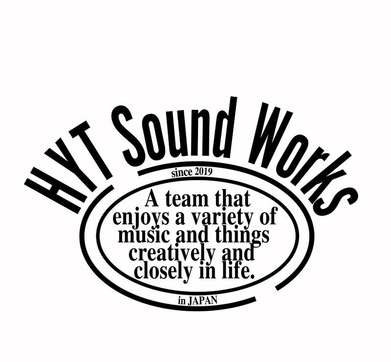 HYT Sound Works