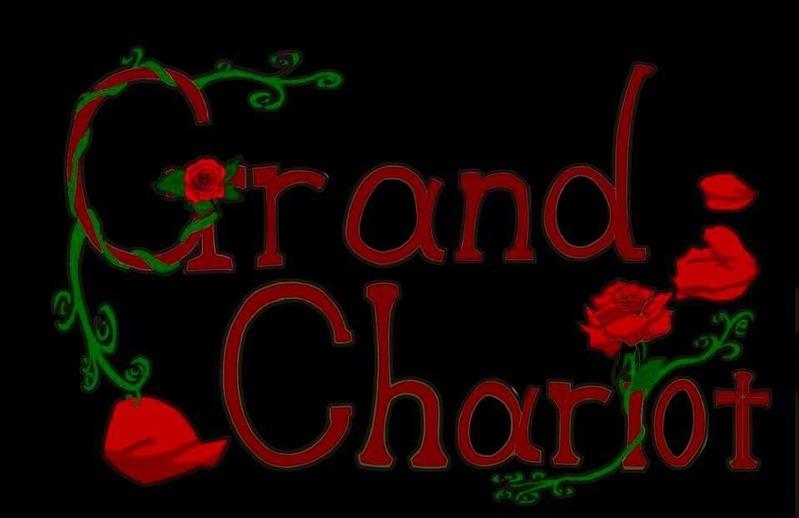 GrandChariot