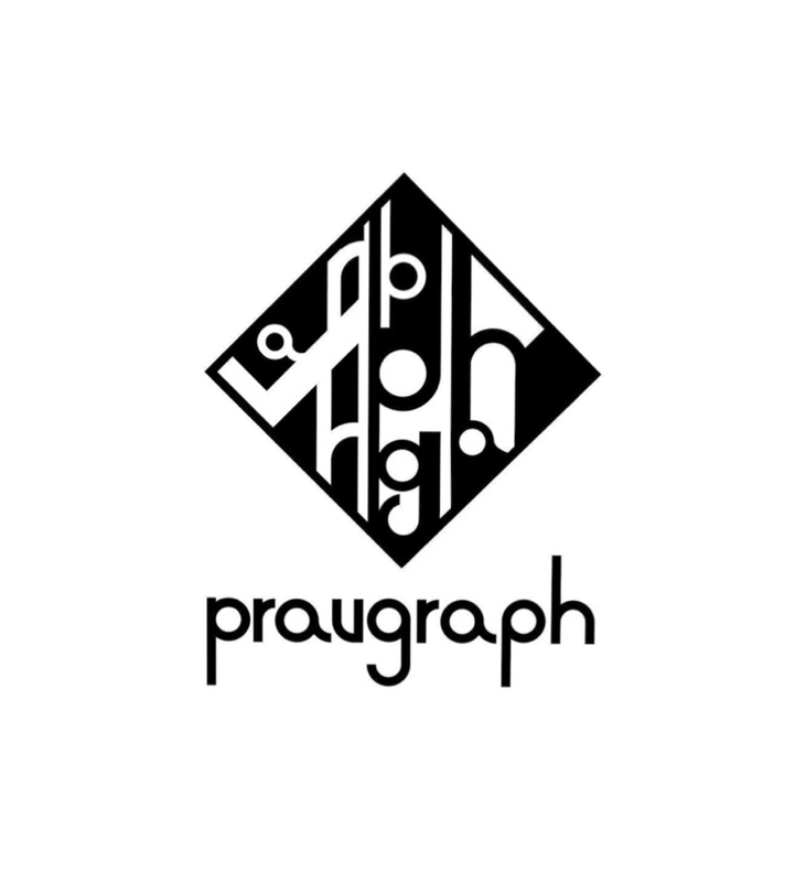 Pravgraph