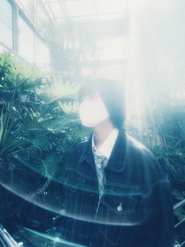Adachi Keito & coxcs