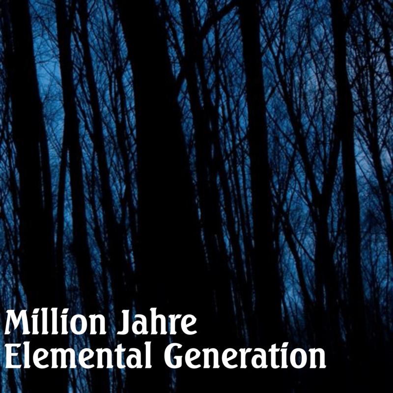 Elemental Generation