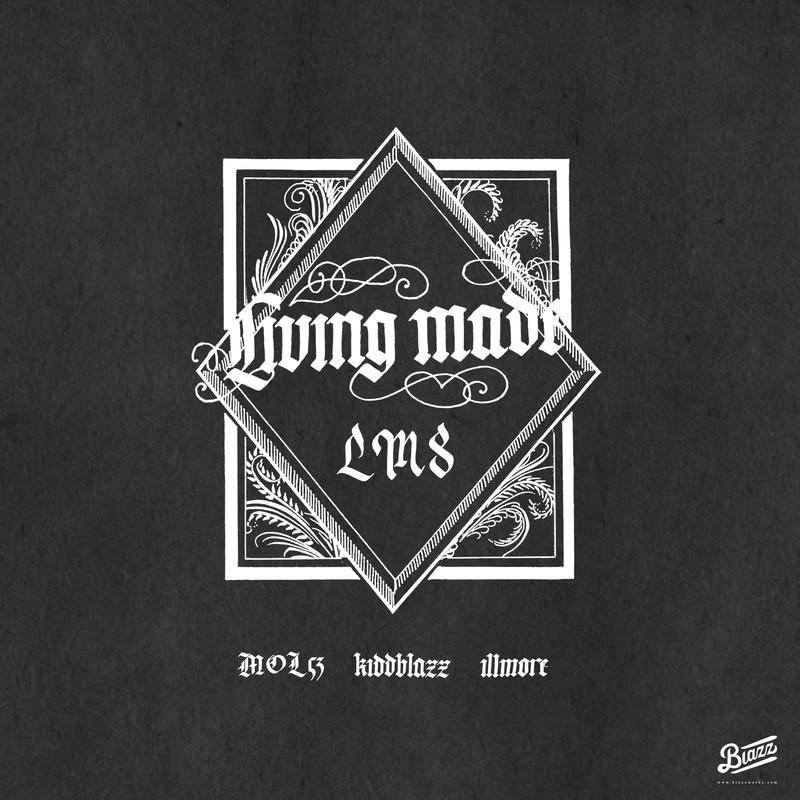 LIVING MADE