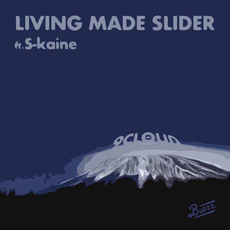 9CLOUD (feat. S-kaine)