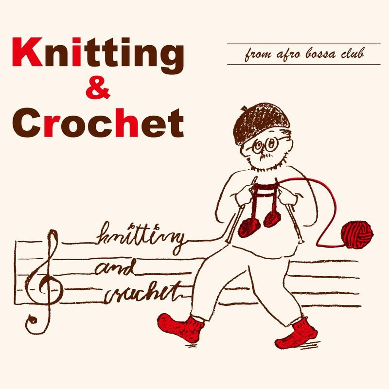 Knitting&Crochet