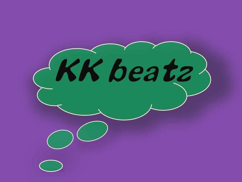KK beatz