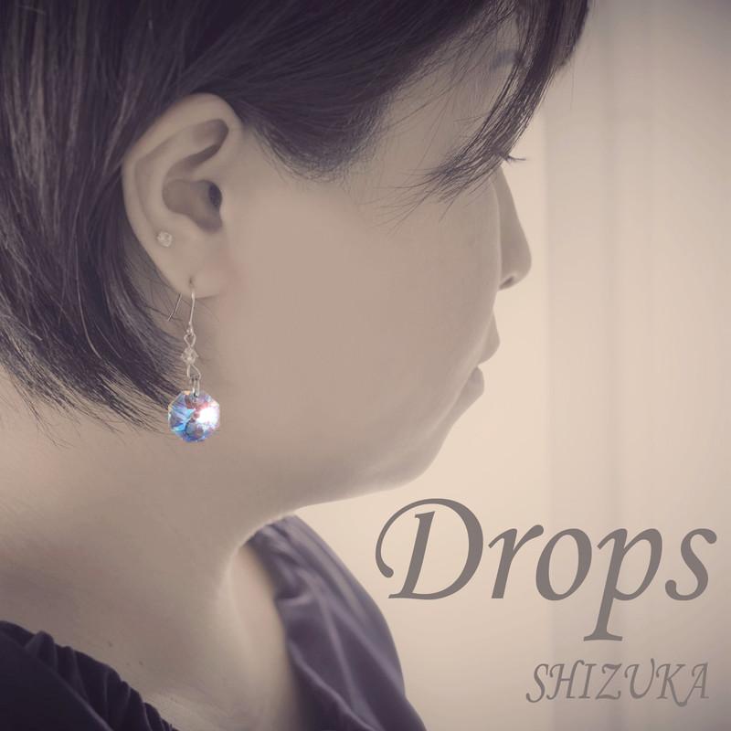 Drops + 2