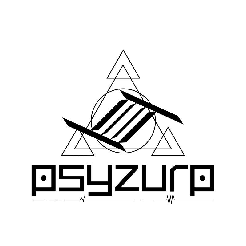 psyzurp
