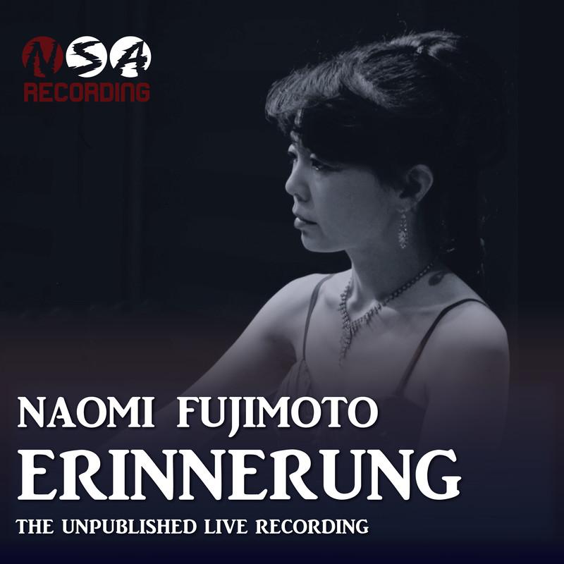 ERINNERUNG (LIVE)