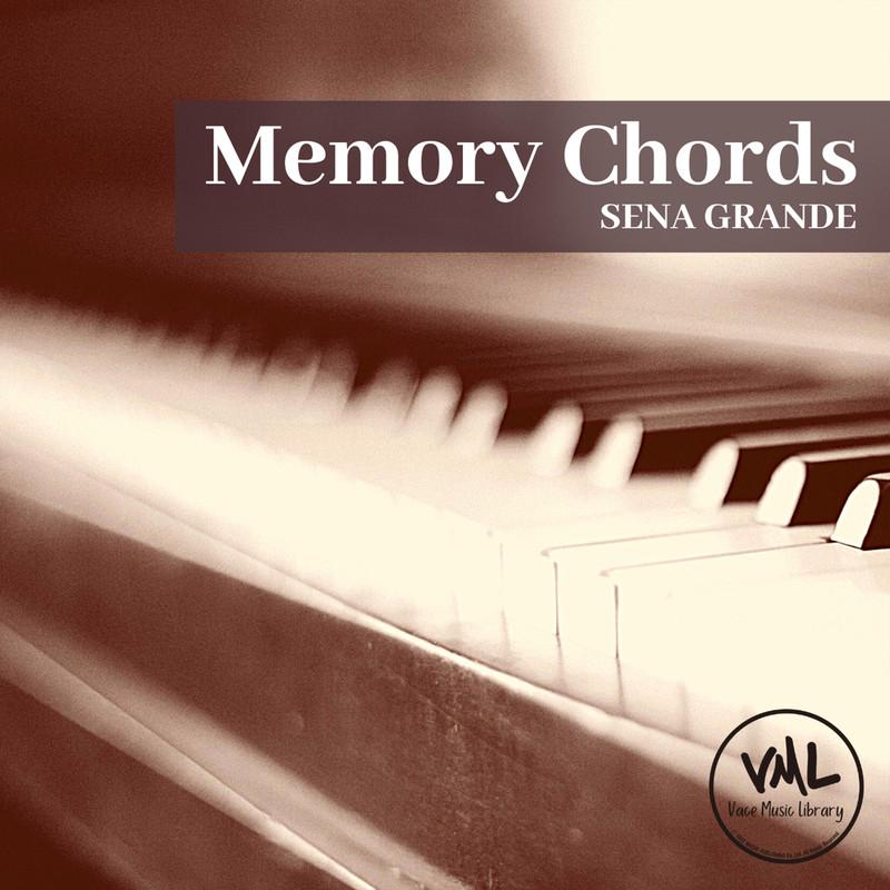 Memory Chords