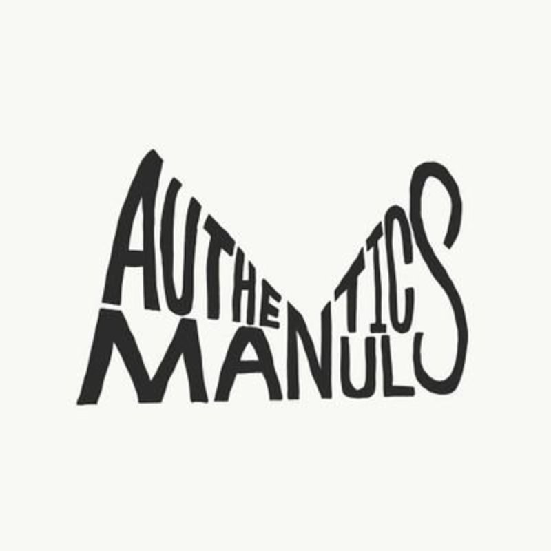 Authentic Manuls