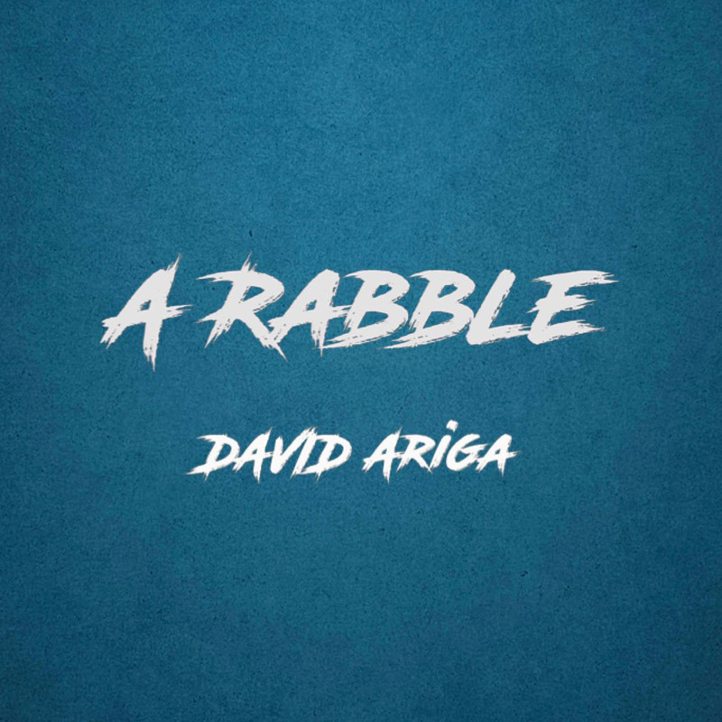 A Rabble