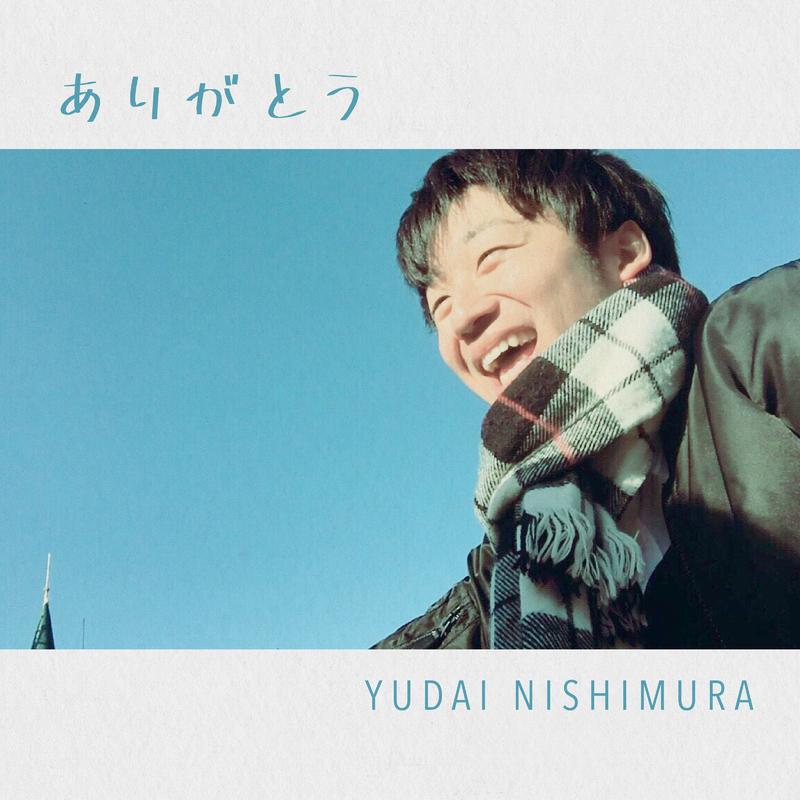 YUDAI NISHIMURA