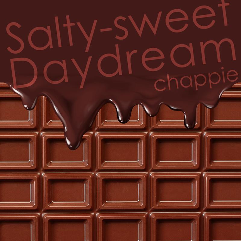 Salty-sweet Daydream