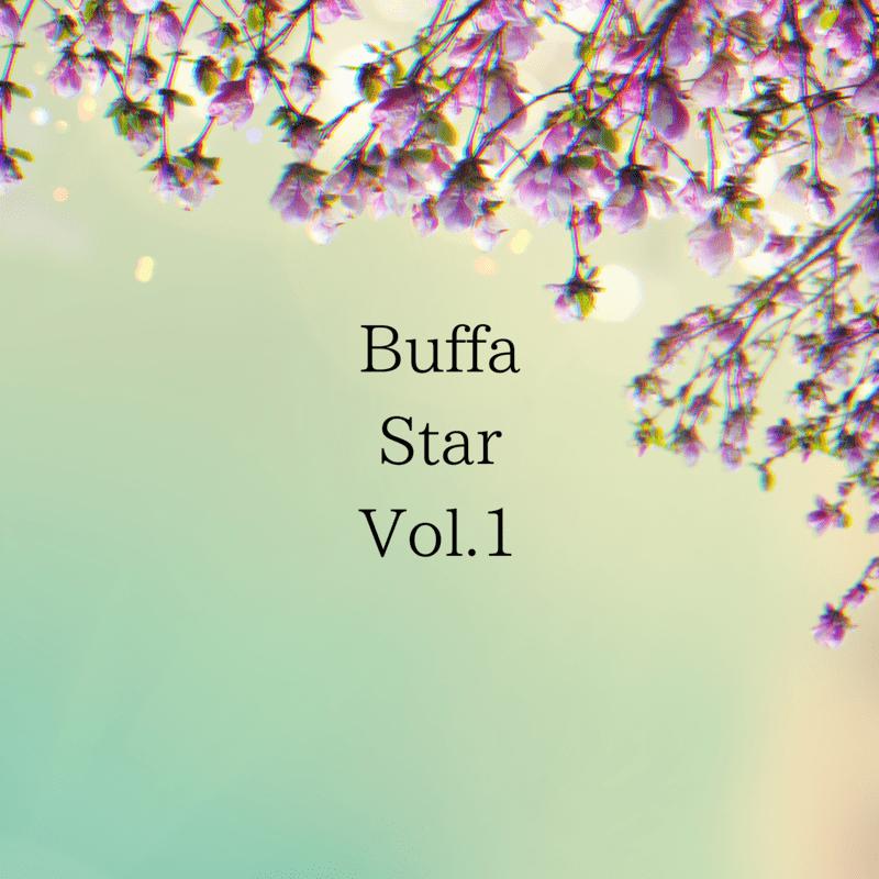 Buffa Star Vol.1