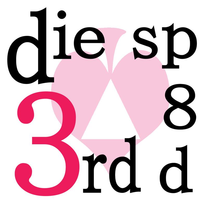 die sp8d 3rd