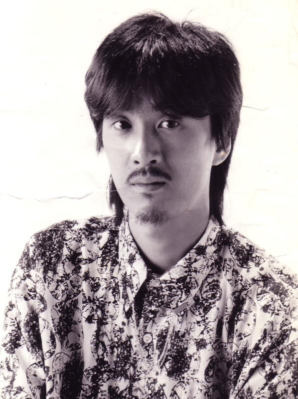 yuji-kizu