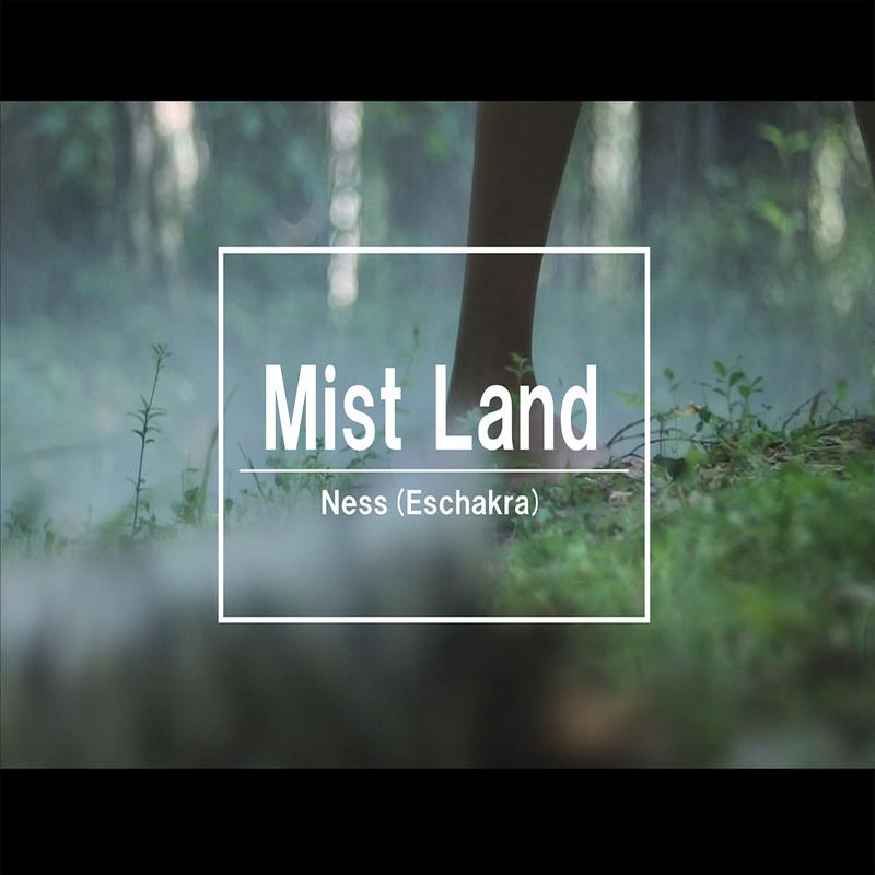Mist Land