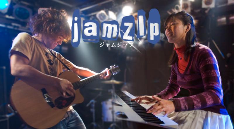 jamzip