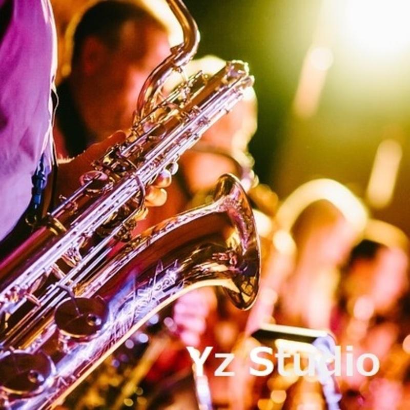 Yz Sound Works